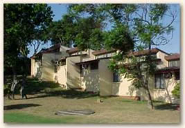 Newcastle Links Motel - Accommodation Cairns