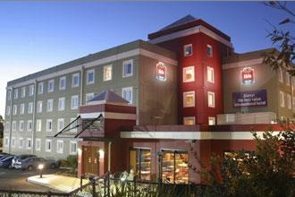 Hotel Ibis Thornleigh - Accommodation Cairns