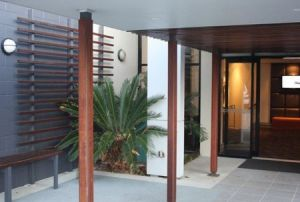 Quality Hotel Airport International - Accommodation Cairns
