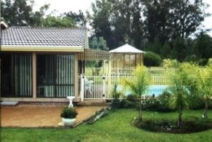 Tallowood Ridge Farmstay B - Accommodation Cairns
