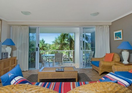 Horizons At Peregian - Accommodation Cairns