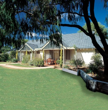 Bayview Geographe Resort - Accommodation Cairns