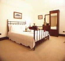 Tokelau Guest House - Accommodation Cairns