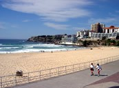 Biltmore On Bondi Backpackers - Accommodation Cairns