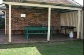 Denman Motor Inn - Accommodation Cairns