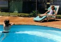 Dunbogan Caravan Park - Accommodation Cairns