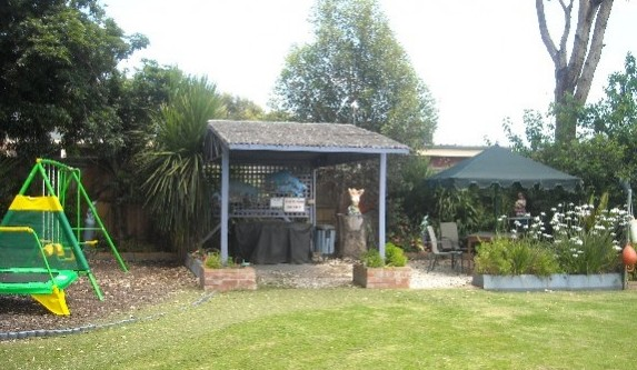 Inverloch Motel - Accommodation Cairns