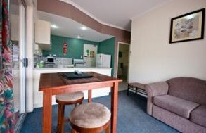 The Swagmans Rest Motel - Accommodation Cairns