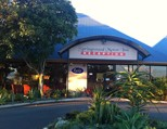 Springwood Motor Inn - Accommodation Cairns