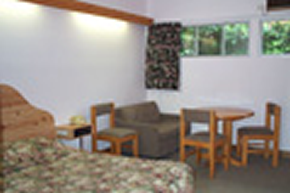 Le Cavalier Court Motel - Accommodation Cairns