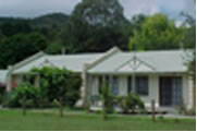 The Jamieson Cottages - Accommodation Cairns