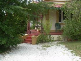 Oscars Barossa - Accommodation Cairns
