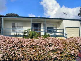 Warrawee Cottage Kangaroo Island - Accommodation Cairns