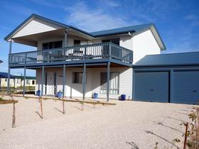 Oysta La Vista - Accommodation Cairns