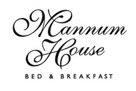 Mannum House Bed And Breakfast - Accommodation Cairns