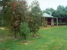 Murray's Country Cottages - Accommodation Cairns