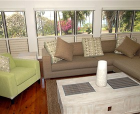 Coast Holiday Accommodation - Accommodation Cairns