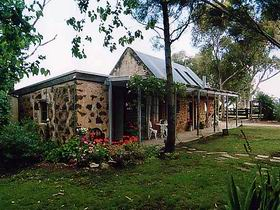 Lawley Farm - Accommodation Cairns