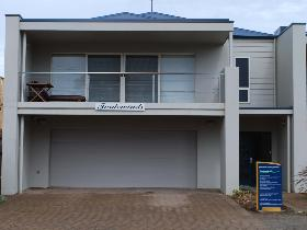 Tradewinds at Port Elliot - Accommodation Cairns