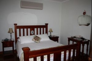 Millies Cottage - Accommodation Cairns