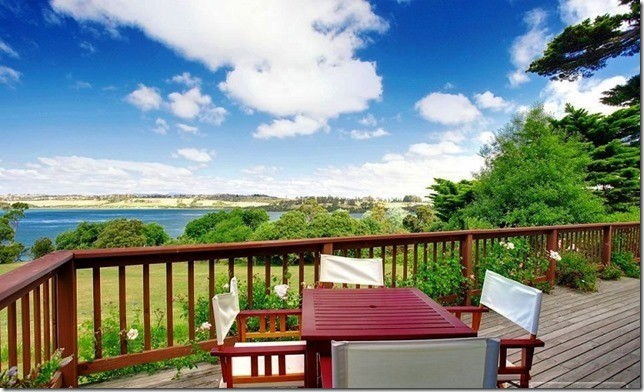 Tamar River Retreat - Accommodation Cairns