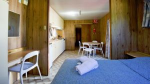Port Elliot Holiday Park - Accommodation Cairns