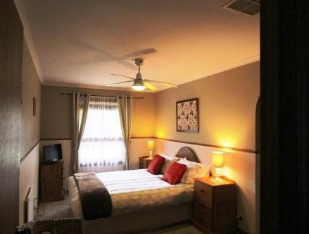 Southern Vales Bed And Breakfast - Accommodation Cairns