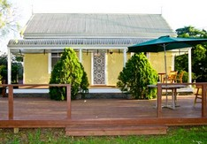 McLaren Vale Dreams Bed and Breakfast - Accommodation Cairns