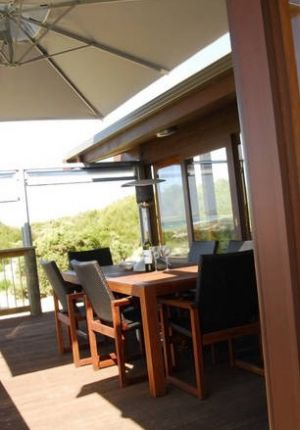 Sleaford Bay Retreat - Accommodation Cairns
