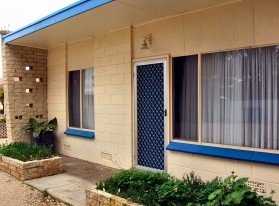 Coobowie Lodge - Accommodation Cairns