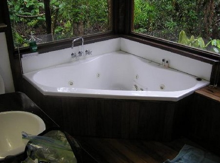 The Canopy Rainforest Tree Houses and Wildlife Sanctuary - Accommodation Cairns