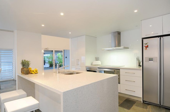 Serenity Accommodation Port Douglas - Accommodation Cairns