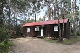 Taranna Cottages - Accommodation Cairns