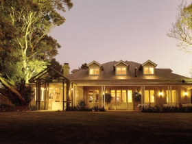 Spicers Clovelly Estate - Accommodation Cairns