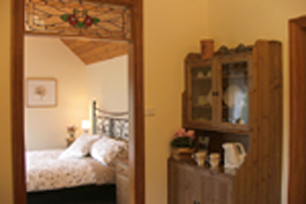 Margate Cottage Boutique Bed And Breakfast