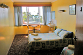 Bridport Hotel - Accommodation Cairns