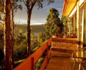 Forsters Bay Views - Accommodation Cairns