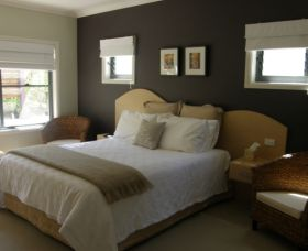 CeeSpray on Owen Bed and Breakfast - Accommodation Cairns