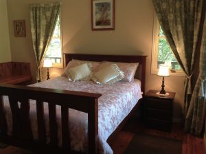 Maleny Country Cottages - Accommodation Cairns