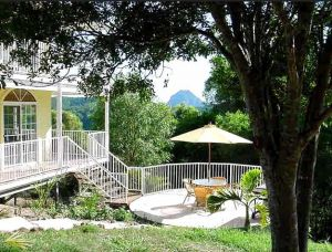Cooroy Country Cottages - Accommodation Cairns
