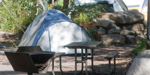 Booderee National Park - Accommodation Cairns