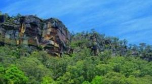 Arundel of Kangaroo Valley - Accommodation Cairns