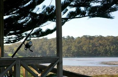 BIG4 Narooma Easts Holiday Park - Accommodation Cairns
