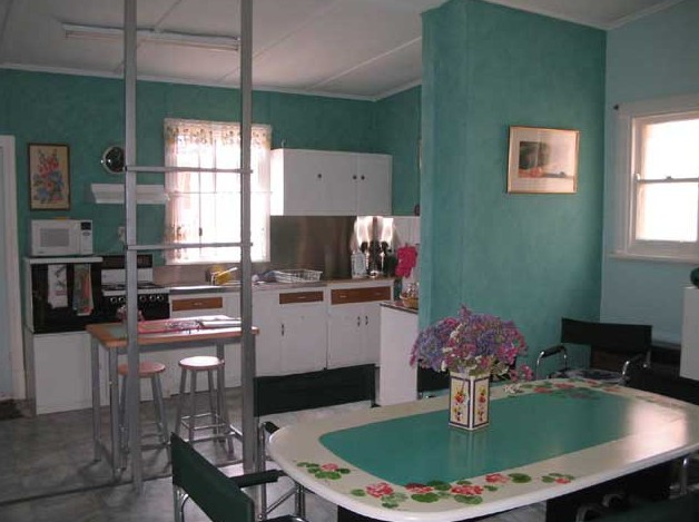 Lavender and Lace Cottage - Accommodation Cairns
