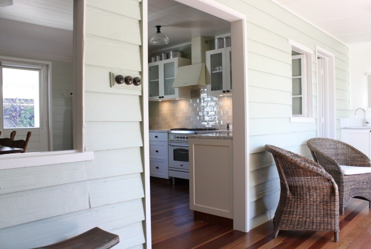 The Cottage Tumut - Accommodation Cairns