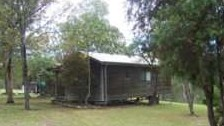 Bellbrook Cabins - Accommodation Cairns