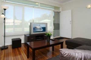 28 Rigney Street - Accommodation Cairns