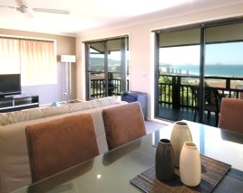 Bella Vista Gerringong - Accommodation Cairns
