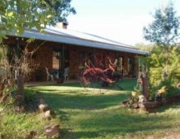 Twilight Grove Farm Bed and Breakfast  - Accommodation Cairns