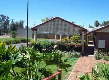 Tambo Mill Motel and Van Park - Accommodation Cairns